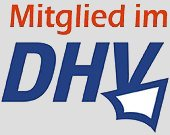 DHV - unser Verband